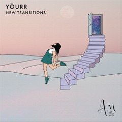 Yöuur - New Transitions (Pandhora Remix) [Art Vibes]