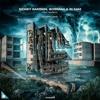 Sidney Samson, Bowman & Bleam feat. Marboo - Hurricane