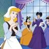 Download Cinderella سندريلا فيلم كرتون #cartoon_me_playlist Mp3
