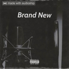 The Prince AD - Brand New