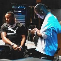 Forrest Gump, Yo Gotti ft. Lil Uzi Vert ft. J6teen (pose)