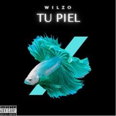 Tu Piel - Wilzo