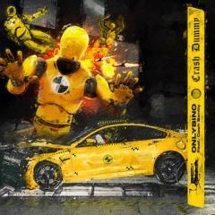 Crash Dummy ft. Cashbently [prod. Zayskillz + CGM]