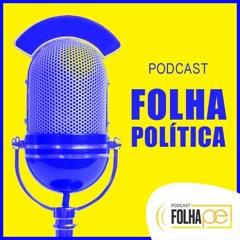 28.09.21 - Folha Política com Hely Ferreira - Cientista Política