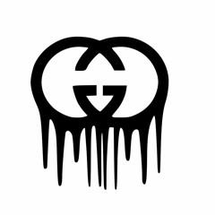 [Club Banger] Tyga x Summer Cem Type Beat - ''Gucci Drip💦'' (prod. by LuxXx)