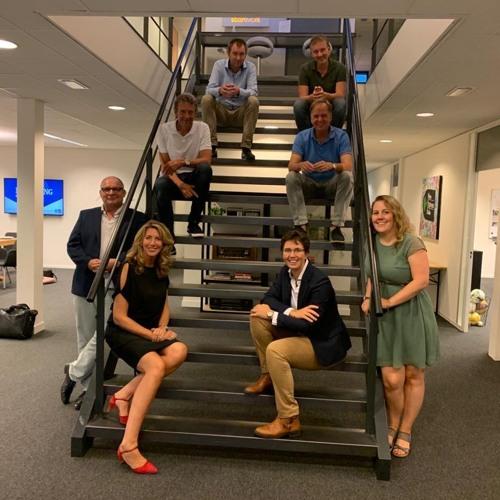 Marketing Report 15 september 2020 Hele Uitzending
