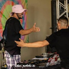 01  - Baile das Minas
