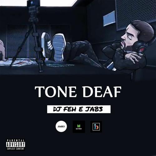 Eminem - Tone Deaf ( DJ FEH & JAB3 DJ REMIX )