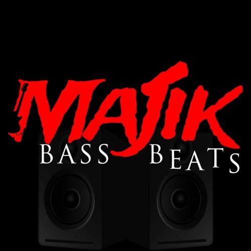 MajikBass Beats_1047 I Wish