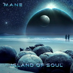 ISLAND OF SOUL (inside edit) PREVIEW