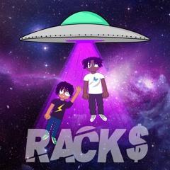 Racks Ft. Rsieh Raxan
