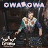 Download OWABOWA for Aroso Radio Mp3