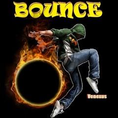 Venexus - BOUNCE (Original VENEXUS Beats) (Headphones are highly recommended)