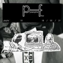 Playlist 10