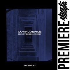 PREMIERE: Confluence - Virtual World (Avoidant)