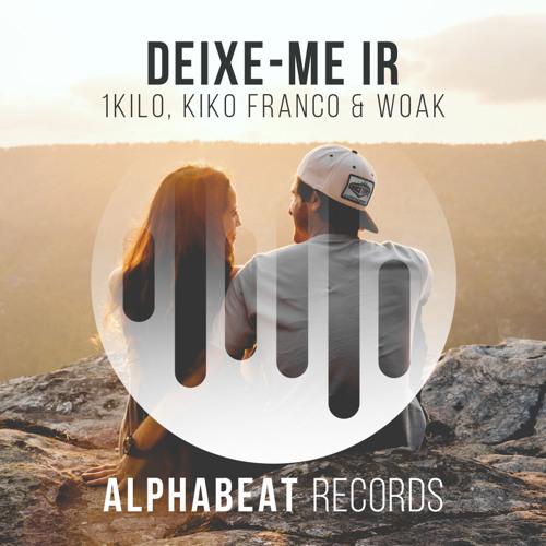 Baixar Deixe-Me Ir (Kiko Franco e Woak Remix)