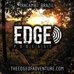 Iracambí: Brazil