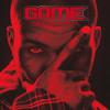 Good Girls Go Bad (feat. Drake)