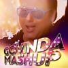 Download Ankhiyon Se Goli Mare & Ek Ladki Chahiye Khas Khas | Govinda | Dance Songs Mp3