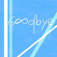 Jey Zeroy - Goodbye