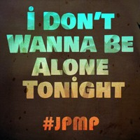 "John Pedigo's Magic Pilsner - ""I Don't Wanna Be Alone Tonight"""