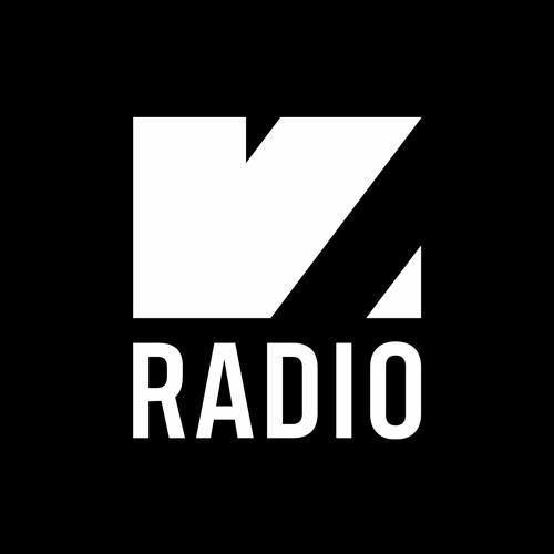 Download NOISIA — VISION RADIO S01E06/07 mp3