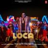 Download Loca Yo Yo Honey Singh New Song 2020 Mp3
