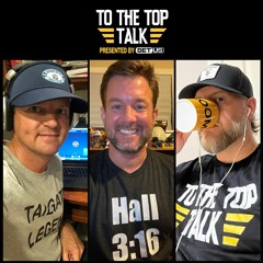 8/24/21- Southern Miss To The Tap