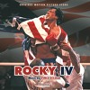 Training Montage (Rocky IV Score Mix)