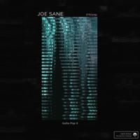 [TTC075] JOE SANE - Gotta Pop It