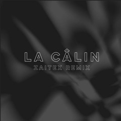 Serhat Durmus - La Câlin(Zaitex Remix)