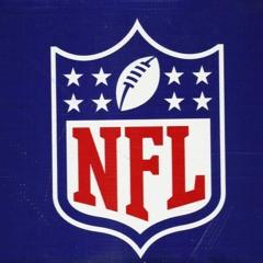 NFL Week One Takeaways