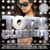Usher - Love In This Club (feat. Young Jeezy)