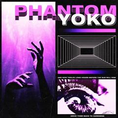 Phantom [free dl]