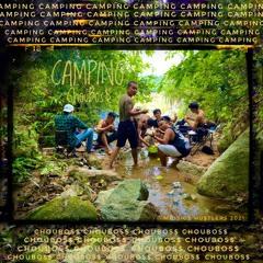 Camping - ChouBoss