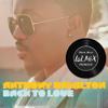 Anthony Hamilton - Best of Me (LoLMiX Rework Radio)