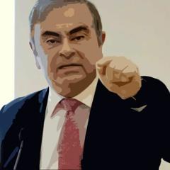 PG Bonus 3 : Carlos Ghosn a t-il sauvé Renault ?