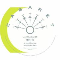 Mr. Ho Cabaret026 A1 Level Shorkut