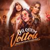 Oh Quem Voltou (feat. Naiara Azevedo)