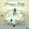 Manyan Mata song