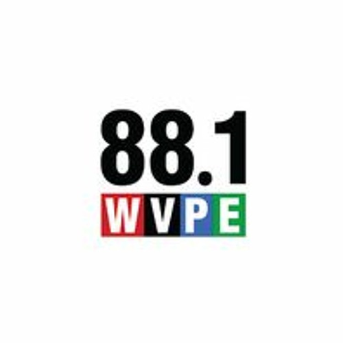 """Radio Interview - WVPE """"The Back Porch"""" 1-26-2020"""