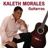Lo Mejor Para Los Dos (Todo de Cabeza) (Version Guitarra - En Vivo)