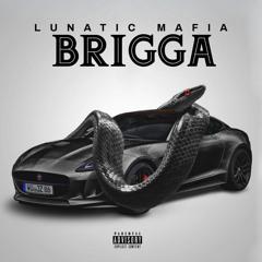 Brigga