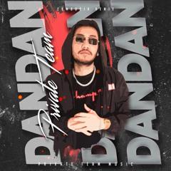 (Private Team) Diamond Remix(DDC) (Future Rave - Cambodia Remix)