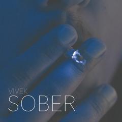 SOBER (Punjabi Rap)