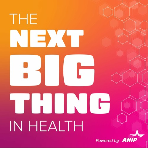 Building Unlikely Partnerships in Health Care: Quil Health | 11