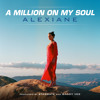 "A Million on My Soul (Radio Edit) (From ""Valerian and the City of a Thousand Planets"")"
