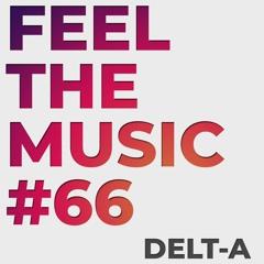 Feel The Music #66