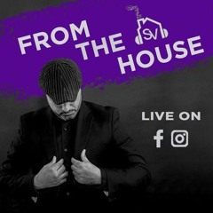 Savi Vincenti - From The House 3