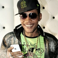Vybz Kartel - I Can (feat. Sikka Rymes)